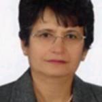 PROF. DR. EMİNE KOÇ