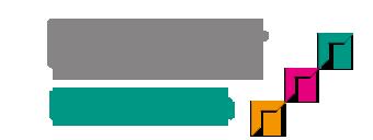 kariyer-kampusum-logo
